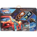 Circuito Hot Wheels A.I. carreras urbanas