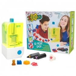 Ido 3D - 3D Print Shop