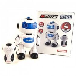 Robot Glob
