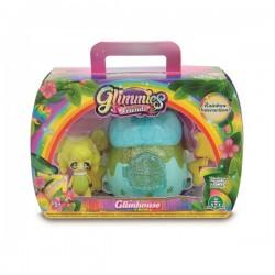 Glimmer - Caseta con figura
