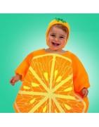 Disfraces infantiles | Comprar Disfraces | Juguetería Online