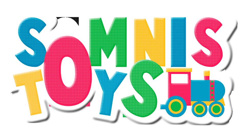 Somnis Toys